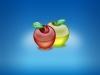 3D Fruit gal�ria